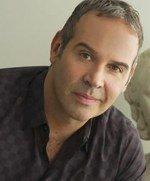 Produtor Marcos Soares - Curitiba