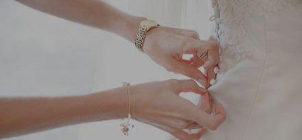 Assessoria e Cerimonial para casamento em Florianópolis