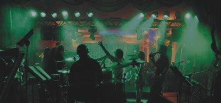 Bandas para Casamento em Belo Horizonte