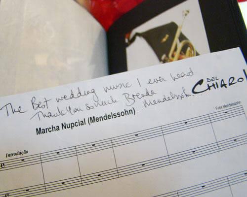 musica-coral-del-chiaro-3