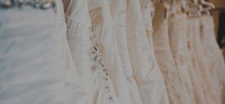Vestido de Noivas em Jundiaí