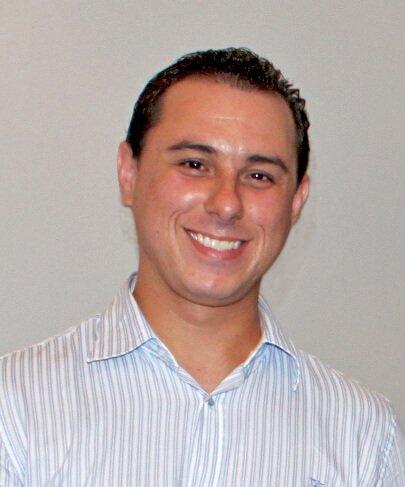 Randal Oliveira