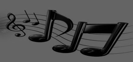 Músicas tradicionais mais tocadas em casamento em 2012
