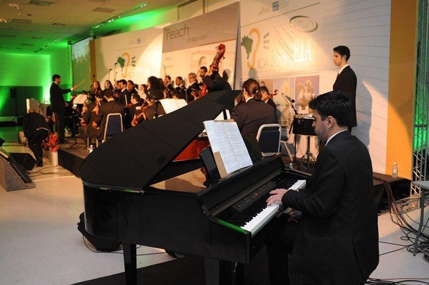 piano-de-cauda2