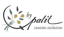 By Patit Convites