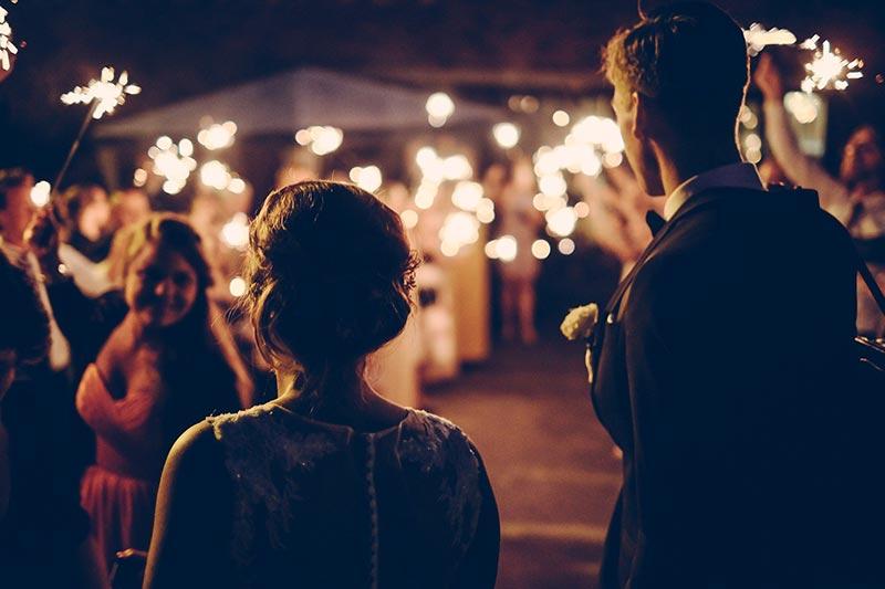 20 Dicas de Músicas para Casamento