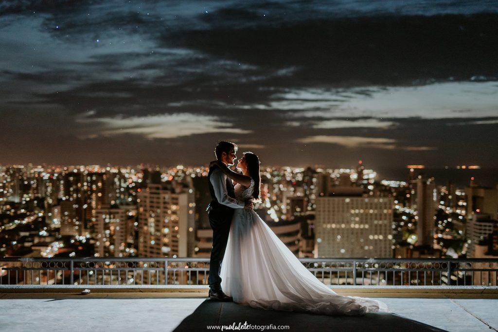 Escolhendo o casamento ideal para você! parte 2