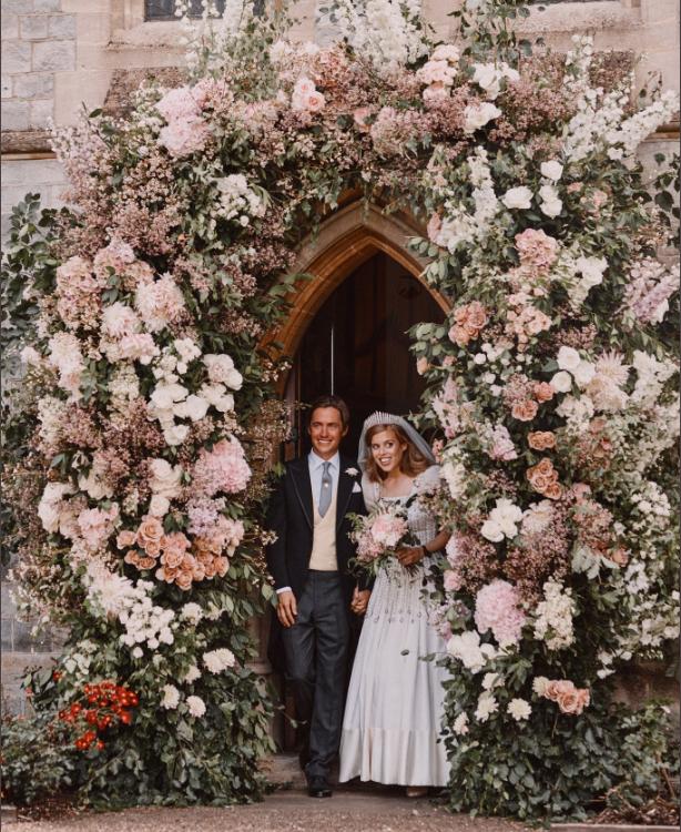 Dicas para um Mini Wedding inesquecível!