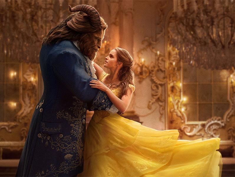 Músicas da Disney para Casamento