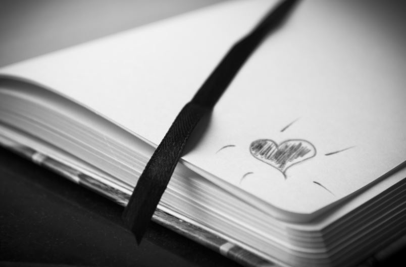 5 dicas para escolher as músicas do seu casamento