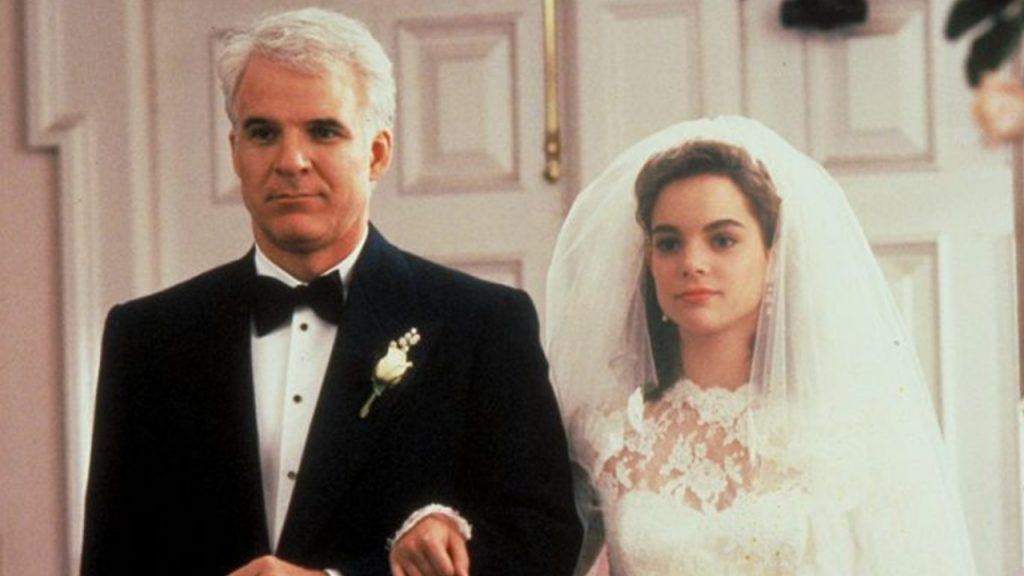 Inspire-se com esses filmes sobre casamento e descubra 3 músicas marcantes para o seu dia